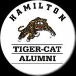 Hamilton Tiger-Cats Alumni Association